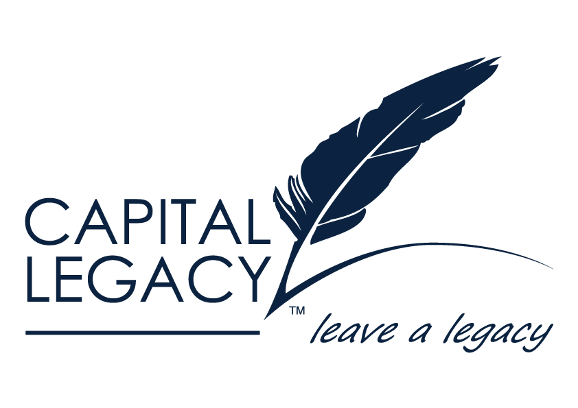 Capital Legacy Solutions (Pty) Ltd is an Authorised Financial Services Provider. The Legacy Protection Plan™ is underwritten by Guardrisk Life Ltd, a Licensed Life Insurer. Please note: This FSP / Intermediary acts independently and is a separate entity who markets the products of Capital Legacy